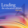 Leading the Education Debate - Volume 4