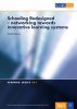 Schooling redesigned: Networking towards innovative learning systems