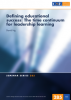 Defining educational success: The time continuum  for leadership development