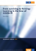 From surviving to thriving: Learning in the time of COVID-19
